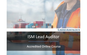10__ism_lead_auditor_1564787197