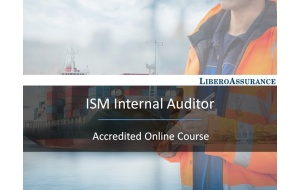 11__ism_internal_auditor