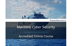 19__maritime_cyber_security_awareness