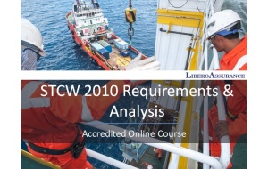 1__stcw_requirememts__analysis