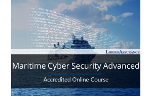 36__maritime_cyber_security_advanced
