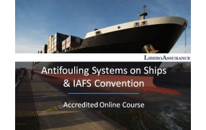 4__antifouling_systems_on_ships__iafs_convention_1