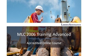 5__mlc_2006_training_advanced