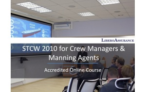 8__stcw_2010_crew_managers_and_maning_agents