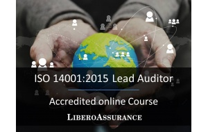 iso_14001_2015_lead_auditor
