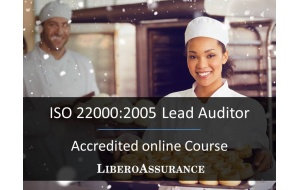 iso_22000_2005_lead_auditor