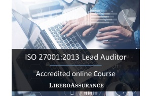 iso_27001_2013_lead_auditor