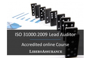 iso_31000_2009_lead_auditor