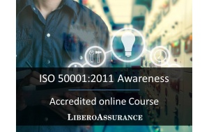 iso_50001_2011_awareness