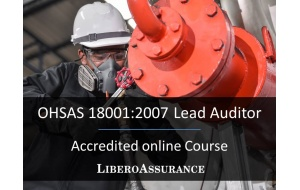 ohsas_18001_2007_lead_auditor