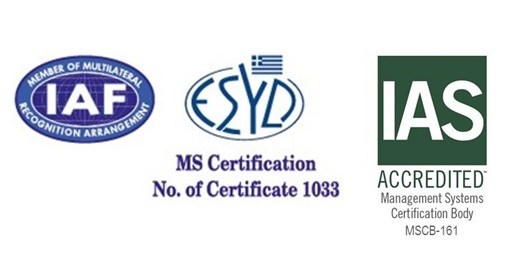 STCW 2010 Certification & Training requirements for