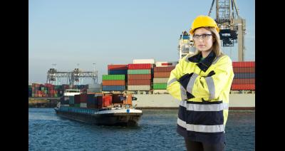 International Safety Management (ISM) Code and Designated Person Ashore (DPA) training