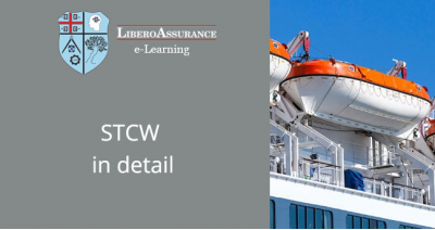 STCW 2010 requirements & analysis