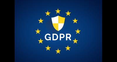 GDPR Awareness Course (Greek Version)