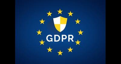 GDPR Awareness Course (English Version)