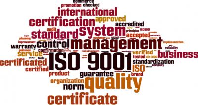 ISO 9001:2015 QMS Awareness